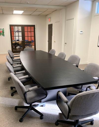 launchit-boardroom