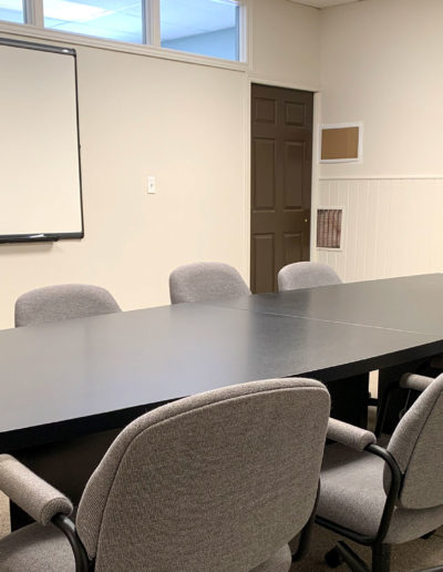 launchit-boardroom2