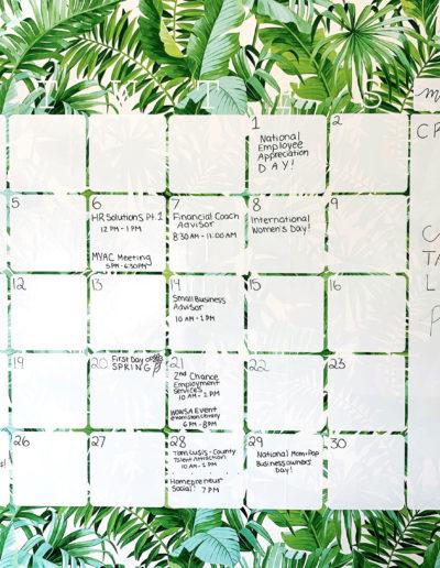 launchit-calendar