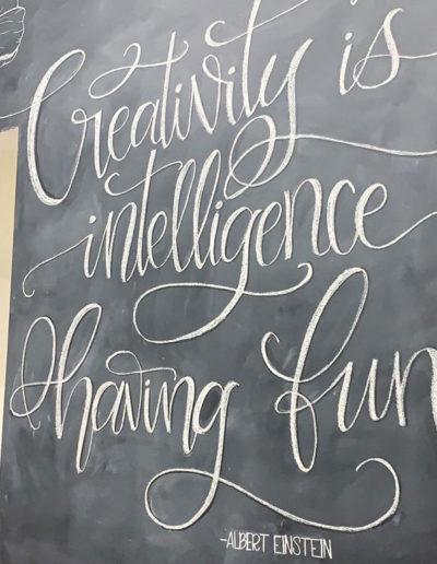 launchit-chalkboard-wall