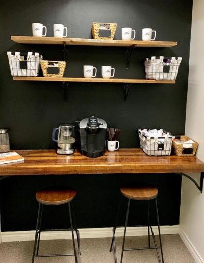 launchit-coffee-bar