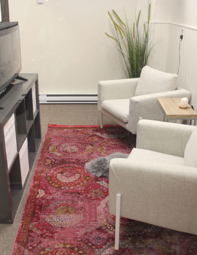 launchit-lounge