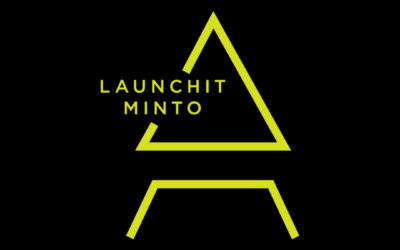 Introducing LaunchIt Business Exploration Centre